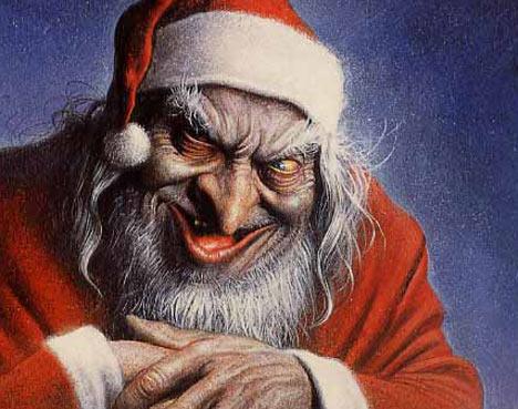 evil-santa-1