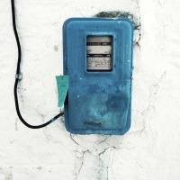 Sähköshokki kuluttajille